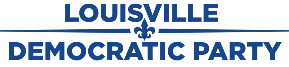 Louisville Democratic Party