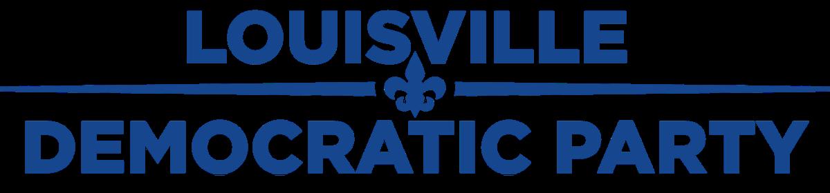 Louisville Democratic Party